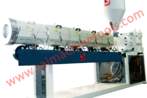 Braided pvc pipe plant manufacturers