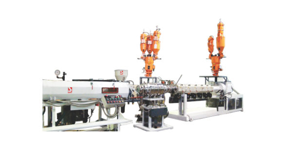 HDPE-pipe-plant-machine